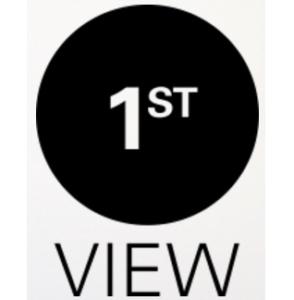 View München – Premium Selection