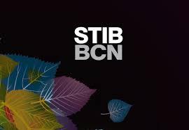 STIB BCN
