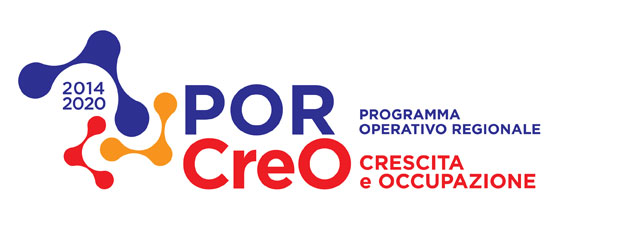 PorCreO