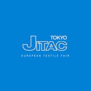 JITAC